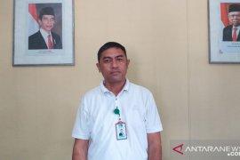 Sumber air baku PDAM Belitung diduga tercemar limbah tambang