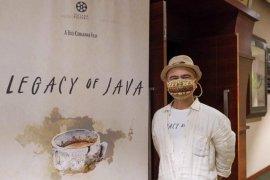 """Kemenparekraf gelar nonton bareng  dokumenter \""""Legacy of Java\"""""""