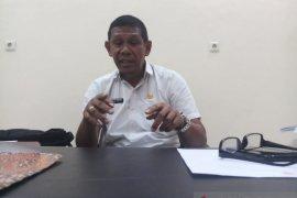 Pemprov NTT salurkan 100 ton benih jagung untuk petani