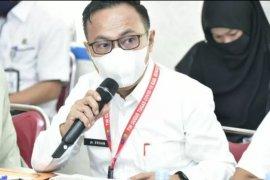 Tim Stunting Bengkalis gesa  aksi lima pembinaan KPM