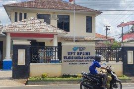 BP2MI Lampung segera mencari keluarga PMI terkena masalah di Malaysia