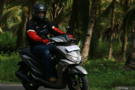 Hal-hal yang harus diketahui rider ketika hendak touring