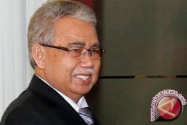 Mantan Gubernur Aceh Zaini Abdullah dikonfirmasi tertular COVID-19