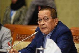 Siska: DPR RI akan dukung terus komitmen pemerintah untuk jalankan vaksinasi COVID-19