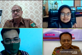 Ini temuan Ombudsman Sumbar terkait maladministrasi di SMKN 2 Padang