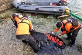 Jasad seorang nelayan yang dilaporkan hilang ditemukan di perairan Baubau