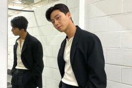Park Seo Joon gabung di \'Captain Marvel 2\'?