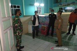 Warga positif COVID-19 satu kampung di Garut bertambah menjadi 53 orang