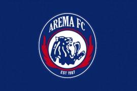 Arema FC hormati Piala Wali Kota Solo ditunda