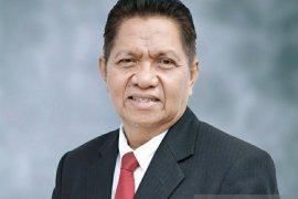 "OJK Sulteng:  Penerapan ISO 37001 untuk wujudkan \""good governance\"""