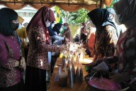 Diskop: Puluhan UMKM  di Mataram tak masuk kriteria penerima bantuan