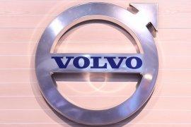 Ini penyebab Volvo tarik kembali 85 ribu unit kendaraannya