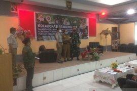 Karantina cegah penyakit hewan-tumbuhan di Jayawijaya