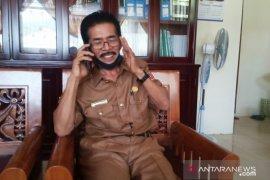 SMPN 3 Tanjungraya Agam libatkan alumni tarik minat siswa baru