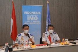Pemerintah miliki komitmen kuat lindungi lingkungan maritim