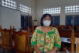 Klaster perkantoran menyumbang penambahan kasus COVID-19 di Kulon Progo
