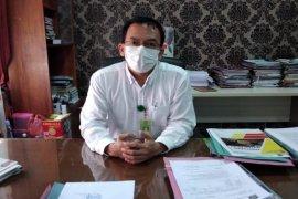 Disidikpora Kulon Progo: Sebagian besar PPDB dilakukan secara langsung