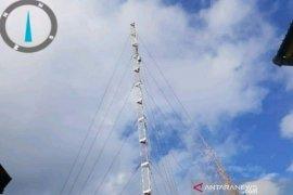 Telkomsel hadirkan layanan jaringan 4G daerah terpencil di Buton Selatan