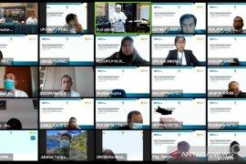 MSF 2021, PLN dukung pertumbuhan ekonomi Sumbar