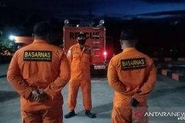 Seorang ABK TugBoat PT. Adindo Dilaporkan Hilang di Nunukan