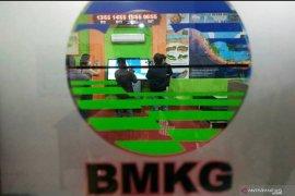 BMKG IV Makassar prediksi musim kemarau hingga September