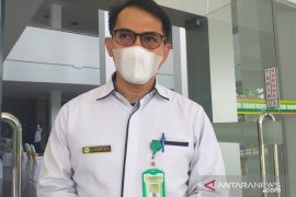 ABK kapal tugboat meninggal di Belitung akibat COVID-19