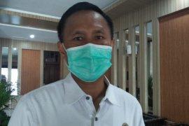 Kasus COVID-19 di Kota Mataram landai