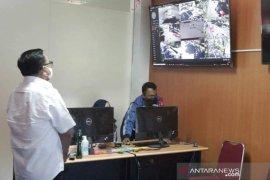Pemkot manfaatkan ATCS tertibkan kendaraan