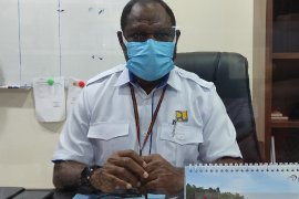 Kementerian PUPR genjot pembangunan venue dayung 100 hari jelang PON XX