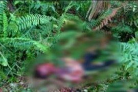 Bengkalis geger, bocah ditemukan tewas mengenaskan di semak-semak