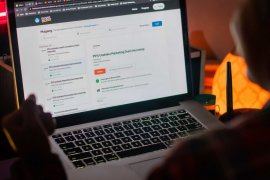 Telkomsel mendukung program Magang Kampus Merdeka