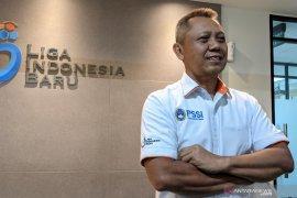 LIB : PSS versus Persija buka Liga 1 Indonesia 2021-2022