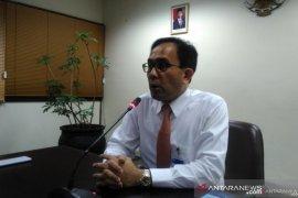 BI: BSG berperan dalam perluasan digitalisasi di Sulawesi Utara