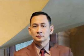 Dilaporkan Roy Suryo, artis MTV Lucky Alamsyah segera diperiksa polisi
