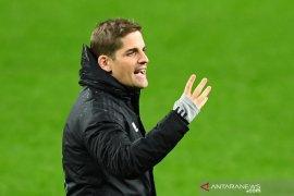 Granada tunjuk mantan pelatih timnas Spanyol sebagai pelatih baru