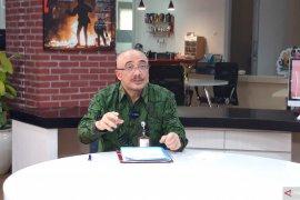 Kepala BKN: Pertanyaan Pancasila atau Al Quran karena nilai IMB-profiling jeblok