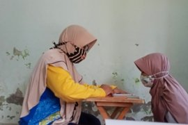 PAUD Kota Yogyakarta tetap terapkan BDR meski hadapi kendala