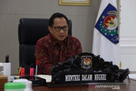 Mendagri: Pemerintah setuju bahas aspirasi masyarakat terkait RUU Otsus Papua