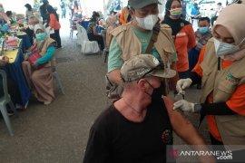 IDI Palu sasar Lansia ikut vaksin COVID-19