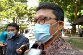 DIY lanjutkan persiapan program bekerja dari Yogyakarta