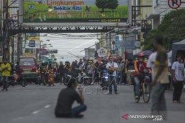 Penutupan Ruas Jalan Di Kota Bandung Page 2 Small