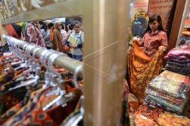 Sumsel agendakan Sriwijaya Expo 2021 dongkrak investasi