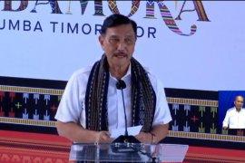 Labuan Bajo should prep for G20 summit\'s side event