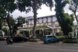 Dispar: Okupansi hotel di Kota Mataram mulai naik menjadi 30 persen