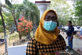 Kota Kupang gencar lakukan pelacakan kasus COVID-19
