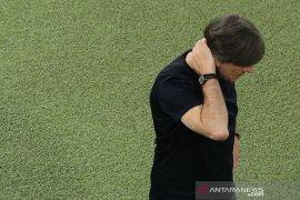 Euro 2020 - Loew berjanji timnas Jerman main lebih menyerang lawan Portugal
