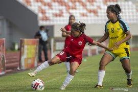 Semifinal Women Sriwijaya FC Championship 2021  Page 4 Small