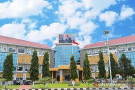 31.180 calon mahasiswa pada jalur SBMPTN mendaftar di UNP