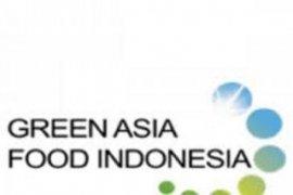 Dukung program vaksinasi pemerintah, Joyday bagikan 5.000 produk es krim di Jakarta