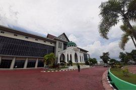 Seorang pengusaha di Bintan diajukan pencekalan oleh Kejati